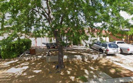3 Akubra Place, Dunlop ACT 2615