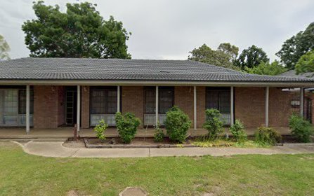 19 McQuade Close, Charnwood ACT 2615