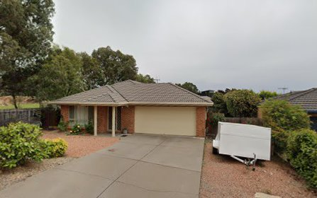 10 Cecil, Dunlop ACT