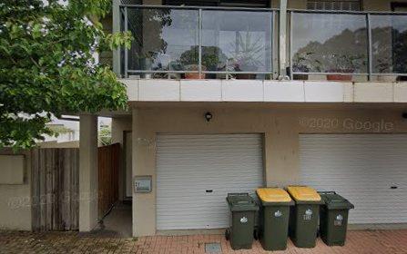 83 Katoomba Street, Harrison ACT