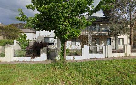 85 Katoomba Street, Harrison ACT