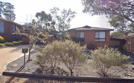 8 Trenwith Close, Spence ACT