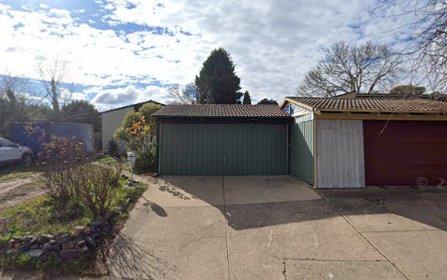 6 Emmott Place, Charnwood ACT