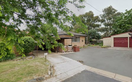 11 Tebbutt Place, Charnwood ACT