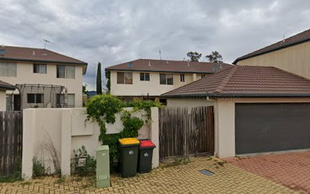 4 Cudgewa Lane, Harrison ACT