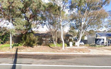 127 Owen Dixon Drive, Evatt ACT
