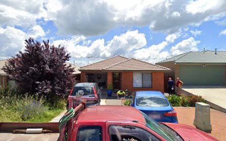 13 Sisely Street, MacGregor ACT 2615