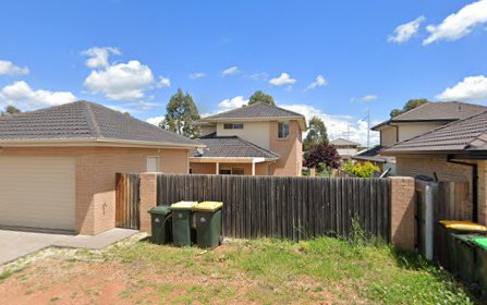 132 Hoskins Street, Franklin ACT