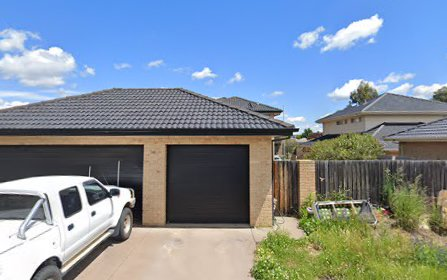 128 Hoskins Street, Franklin ACT
