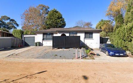 138 Copland Drive, Evatt ACT