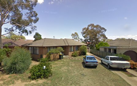 10 Lavan Place, Evatt ACT