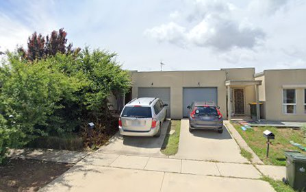 28 Heighway Street, Macgregor ACT