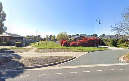 7 Macfarlane Place, Latham ACT