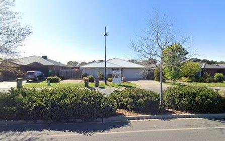 24 Macfarlane Burnet Avenue, MacGregor ACT 2615