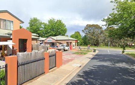15/15 Wanliss Street, Latham ACT