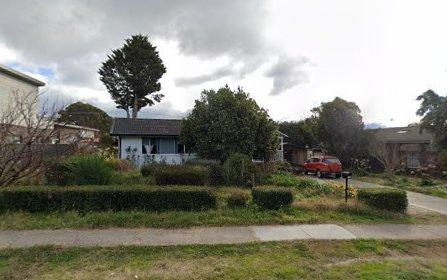 193 Starke Street, Holt ACT