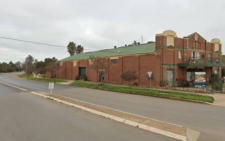 3 Urana Street, Lockhart NSW