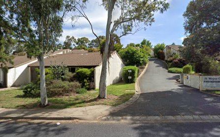 4/31 Moyes Crescent, Holt ACT
