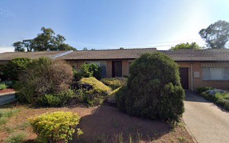 20 Paterick Place, Holt ACT