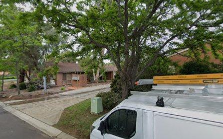 7/1 'Paradise Gardens' Flecker Place, Florey ACT