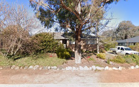 47 Greenough Circuit, Kaleen ACT