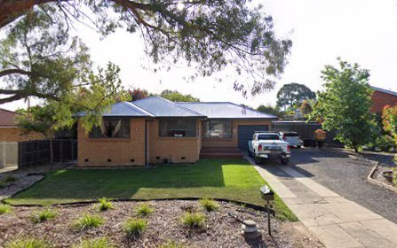 5 Lutwyche, Higgins ACT