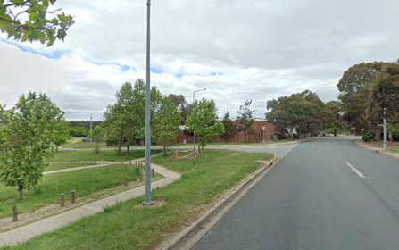 6/11 Cooling Place 'Florey Court', Florey ACT