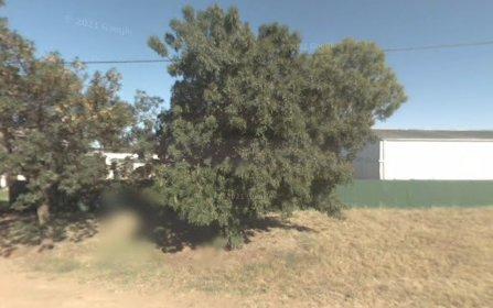 57 Reid St, Lockhart NSW 2656
