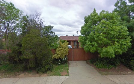 2 Spry Place, Florey ACT