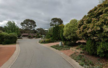 9/18 'Florey Court' Cooling Place, Florey ACT