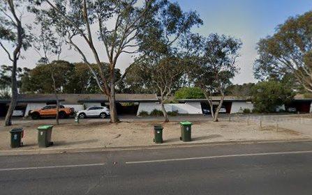 160A Drake Brockman Drive, Holt ACT