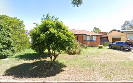 39 McMaster Street, Scullin ACT