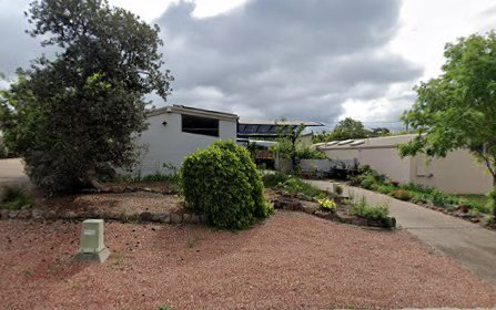 17 Bedomme Place, Florey ACT