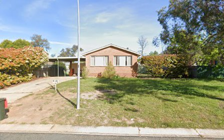 2/4 Cantor Crescent, Cook ACT