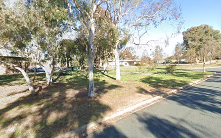 13/2-16 Pacific Highway, Scullin ACT