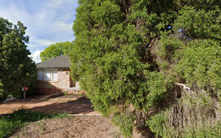 33 Pennefather St, Higgins ACT 2615