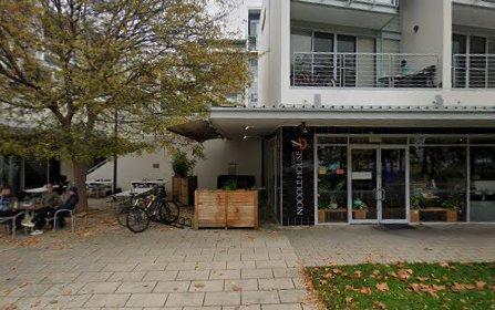 43/1 Beissel Street, Belconnen ACT