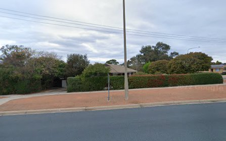 114 Petterd Street, Page ACT