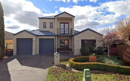 60 Norman Fisher Circuit, Bruce ACT 2617