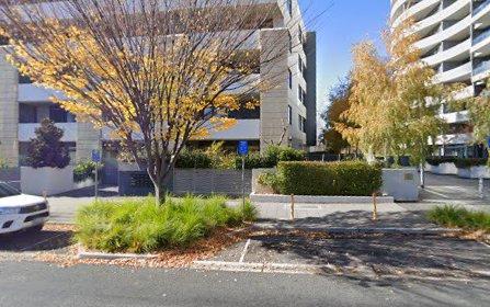 39A Chandler Street, Belconnen ACT