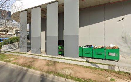 192/41 Chandler St, Belconnen ACT 2616