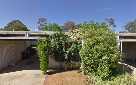 26 Dallachy Place, Page ACT