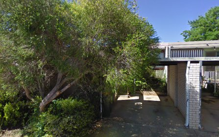 42 Dallachy Place, Page ACT