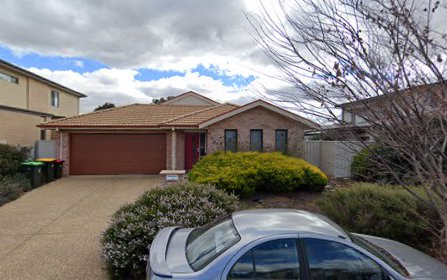 12 Slowey Place, Bruce ACT