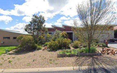 19 Hyland Drive, Bungendore NSW