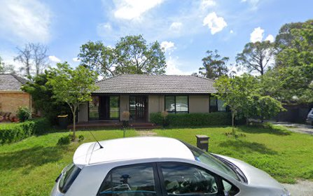 11 Giblin Street, Downer ACT 2602