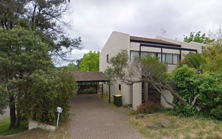 6 Dodgshun Court, Belconnen ACT