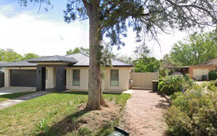 87 Price Place, Downer ACT