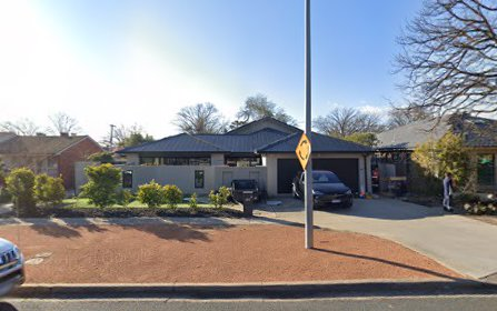 189 Antill Street, Downer ACT