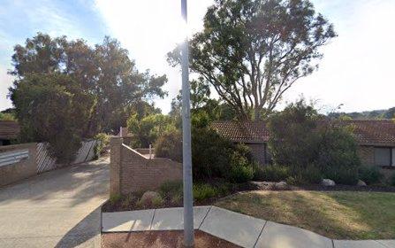 17/46 Catchpole Street, Macquarie ACT